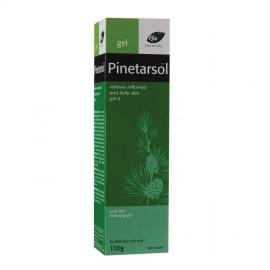 image of Pinetarsol Gel 100g