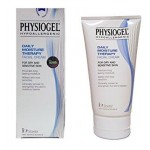 Physiogel Hypoallergenic daily moisture therapy cream (for dry and sensitive skin) 75ml