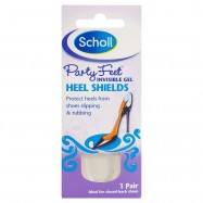 image of Scholl Party Feet Shields