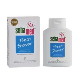image of Sebamed Fresh Shower 200ml