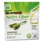 Abbott Surbex Nutri-Fiber 5g (2x30s)
