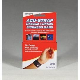 image of Acu-Life Acu -Strap