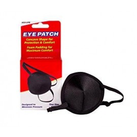image of Acu-Life Eye Patch