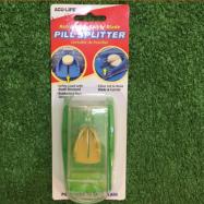 image of Acu-Life Pill Splitter