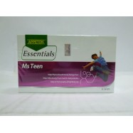 image of APPETON ESSENTIALS MS TEEN