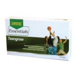 image of APPETON ESSENTIALS TEENGROW