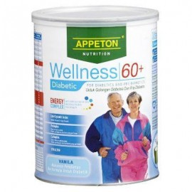 image of APPETON WELLNESS 60+