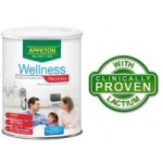 APPPETON NUTRITION WELLNESS RECOVERY