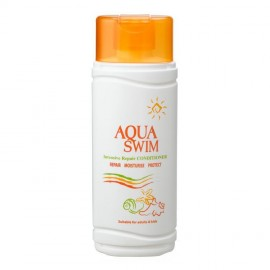 image of Aquaswim Anti-Chlorine Conditioner 100ml