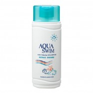 image of Aquaswim Anti-Chlorine Shampoo 100ml