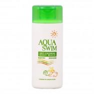 image of AQUASWIM Anti-Chlorine Body Wash 100ml