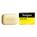 Asepso Soap Acne Care 80G