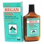 Audace Regan Extra Hair tonic 200ml