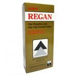 Audace Regan Hair Tonic 200ml