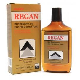 image of Audace Regan Hair Tonic 200ml