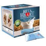Beta Heart 28s vanilla