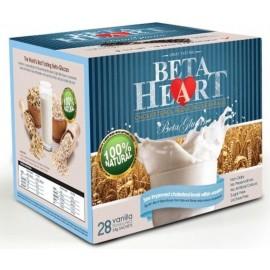 image of Beta Heart 28s vanilla