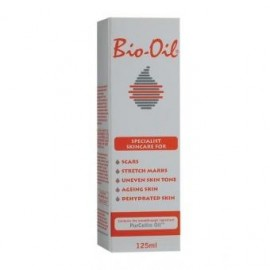 image of Bio Oil 125ml