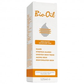 image of Bio-Oil 125ml