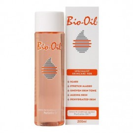 image of Bio-Oil 200ml
