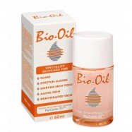image of Bio-Oil 60ml