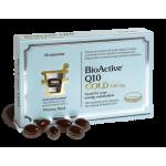 BIO-QUINONE Q10 GOLD 100MG BOX OF 2*30S