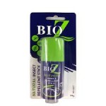 Bioz Natural Insect Repellent Stick 34g
