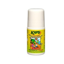 image of Kaps Insect Repellent Roll-On 60ml