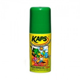 image of Kaps Insect Repellent Stick 34g
