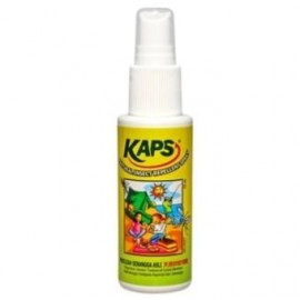 image of Kaps Insect Reppelent Spray 75ml
