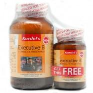 image of Kordels Executive B 150+60