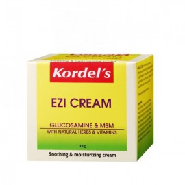 image of Kordels Ezi Cream 100G