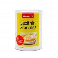 image of Kordels Lecithin Granules 350gm