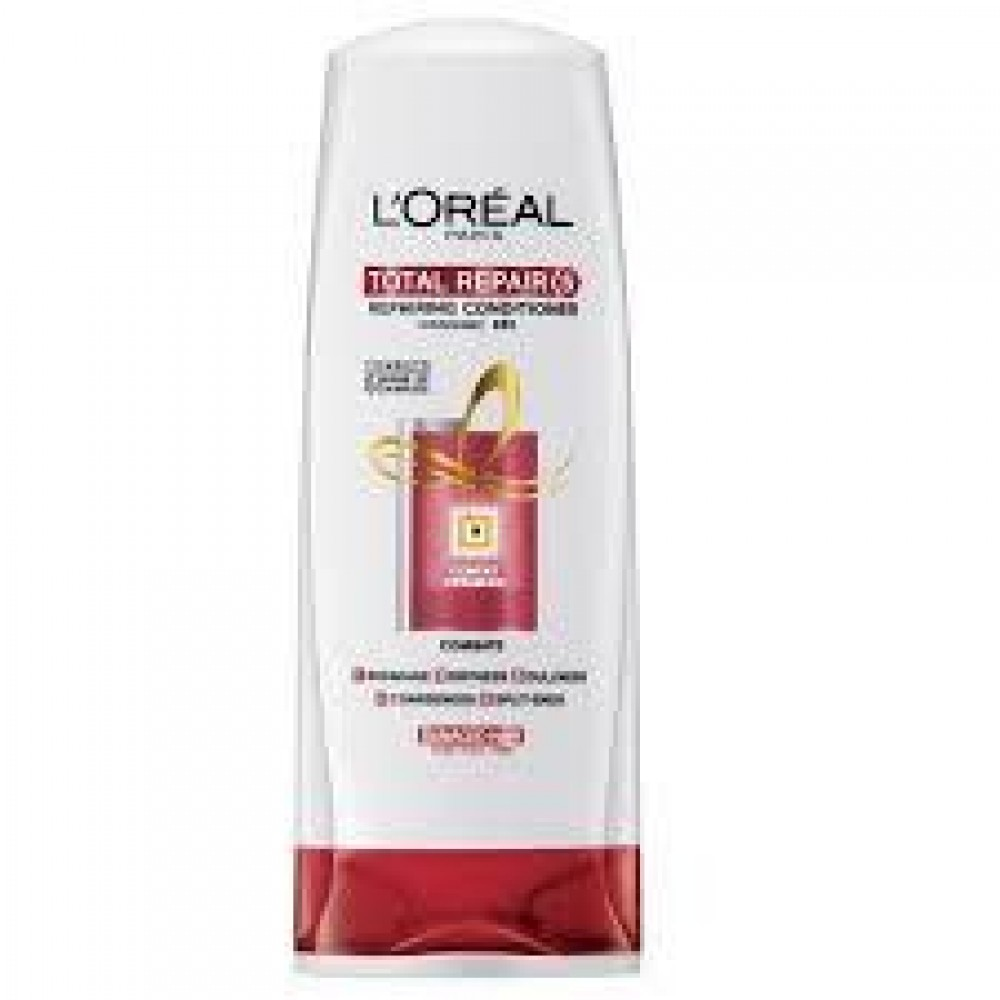 LOREAL PARIS Total Repair 5 Conditioner 165ml