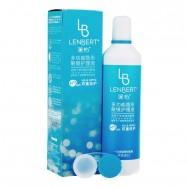 image of Lenbert Multi-Purpose Solution 350ml