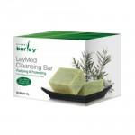 LeyMed Cleansing Bar (for problem, blemshed skin)