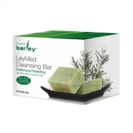 image of LeyMed Cleansing Bar (for problem, blemshed skin)