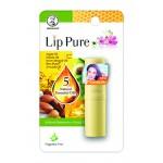 Lip Pure 4g (Essential oil)