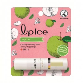 image of LipIce Fruity Apple 3.5gm