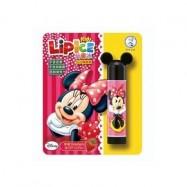 image of LipIce Kids 3.5g (strawberry)