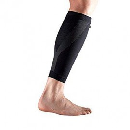 image of LP SUPPORT CALF COMPRESSION SLEEVE