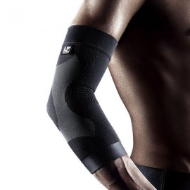 image of LP SUPPORT ELBOW COMPRESSION SLEEVE