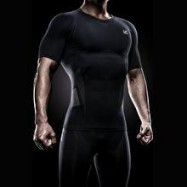 image of LP SUPPORT WAIST SUPPORT COMPRESSION TOP