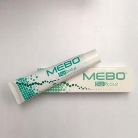 image of Mebo Ska Reduz 20g