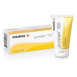 image of Medela Purelan 100 37gm