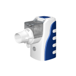 MEDISANA PORTABLE NEBULIZER
