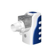 image of MEDISANA PORTABLE NEBULIZER