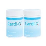 image of MEGALIVE CARDI-Q 2*30S