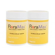 image of MEGALIVE FLORAMAX 2*45S