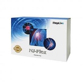 image of MEGALIVE NJ-FLEX
